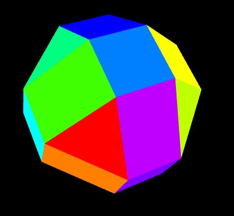cubocta2post