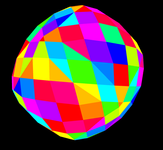 cubocta5