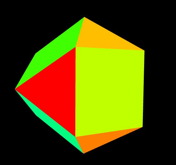 cuboctahedron1
